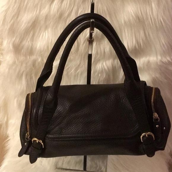 Cole Haan Handbags - Cole Haan purse 0365d4b65ab4b